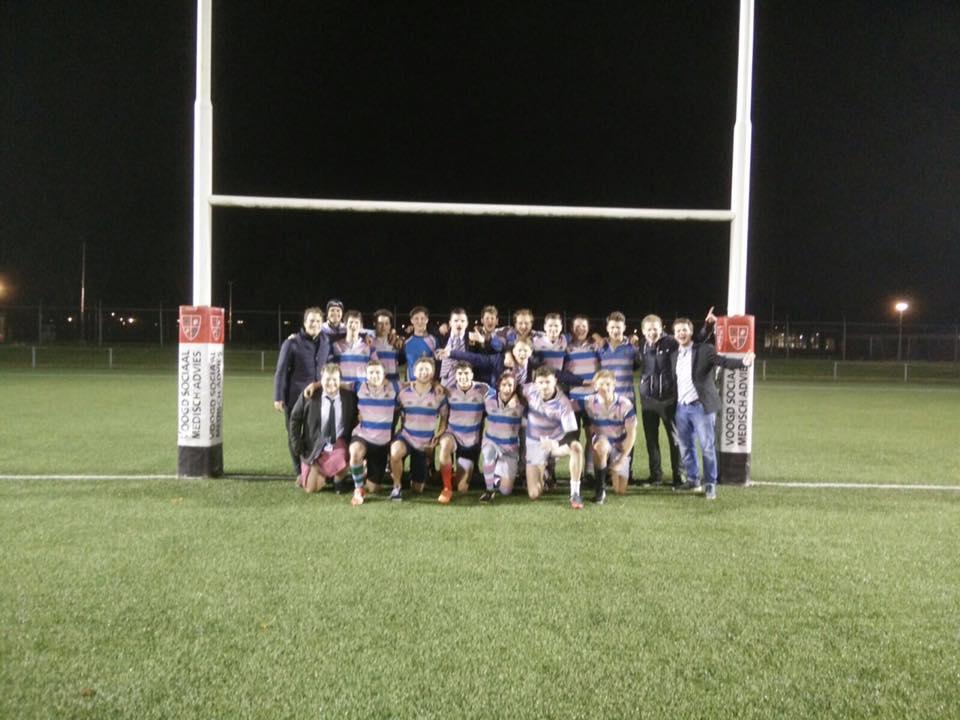 rugby leden